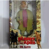 El Planeta de los Simios - Figura Doctor Zaius Hasbro