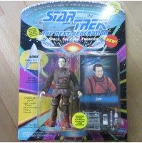 Star Trek - Playmates (1992-1997) - Figura Lore