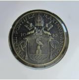 Vaticano - 10 céntimos de 1940 - San Pedro