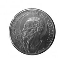 Vaticano - 20 céntimos de 1941 - San Pablo