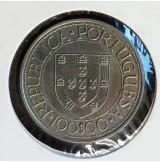 Portugal - 100 Escudos 1988 - Bartolomeu Dias