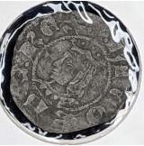 España - Dinero 1335 1387 Alfonso III