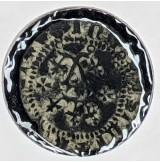 España - Blanca Reyes Católicos 1474 1504