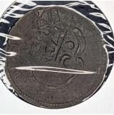España - 8 Maravedis de Felipe IV 1621