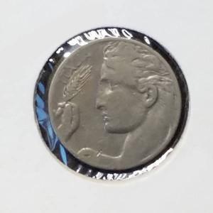 Italia - 20 Centesimi de 1913