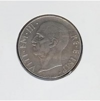 Italia - 20 Centesimi de 1939R