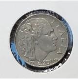 Italia - 20 Centesimi de 1942R