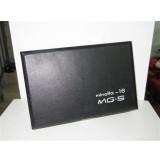 Cámara de fotos Minolta-16 MG-S