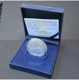 España - 10 euros 2008 - Campeones de Europa
