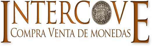 Tienda Numismática de Monedas  y Billetes